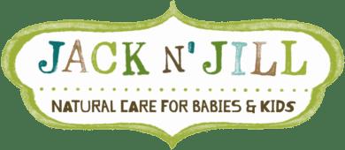 Jack N Jill Dental Kalamazoo