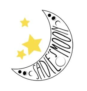 Sadie's Moon