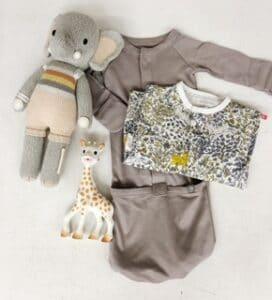 infant gift